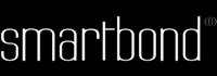 Logo Smartbond