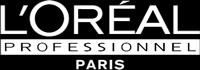 L'Oréal Professionnel Paris Logo
